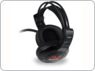 Koss UR30 headphones to suit SDC2300 only.