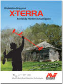 Download this ebook from the Minelab website.