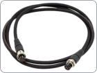 SDC2300 headphone adaptor cable.
