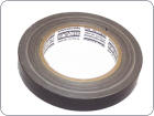 Skidplate tape available in black or white.