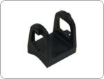 GPZ7000 shaft adjustment lock block/pad (2 required)