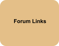 Forum Links